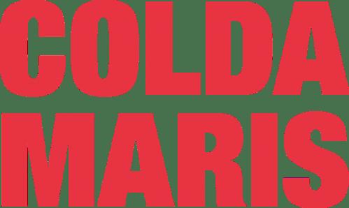 COLDAMARIS