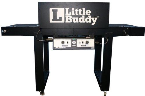 bbc little buddy 2
