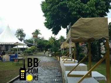 Sewa HT Taman Mini Jakarta Timur (2)