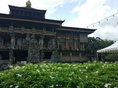 Sewa HT Taman Mini Jakarta Timur (3)