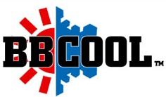 BB Cool – Koeltechniek Borne