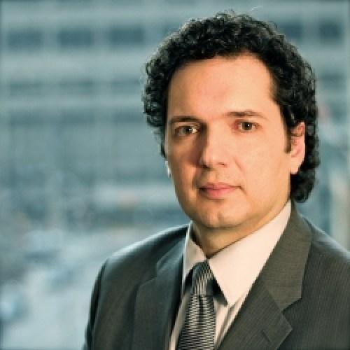 Joseph Cafazzo