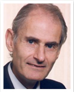 David J. A. Jenkins