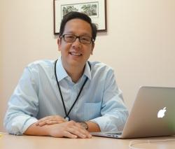 Howard Leong-Poi