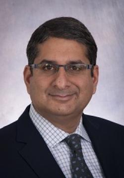 Farid H. Mahmud