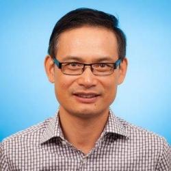 Xiao-Yan Wen