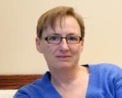 Carol A. Westall