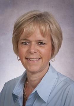 Diane K. Wherrett