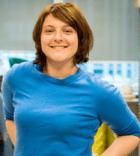 Dr. Adriana Migliorini