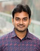 Dr. Veera Ganesh Yerra