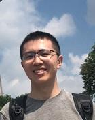 Dr. Song- Yang Zhang