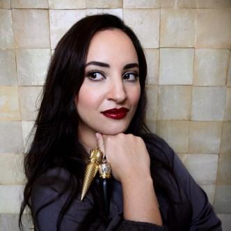 Basma Faramawy2