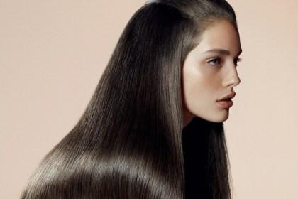 deep conditioning hair treatments
