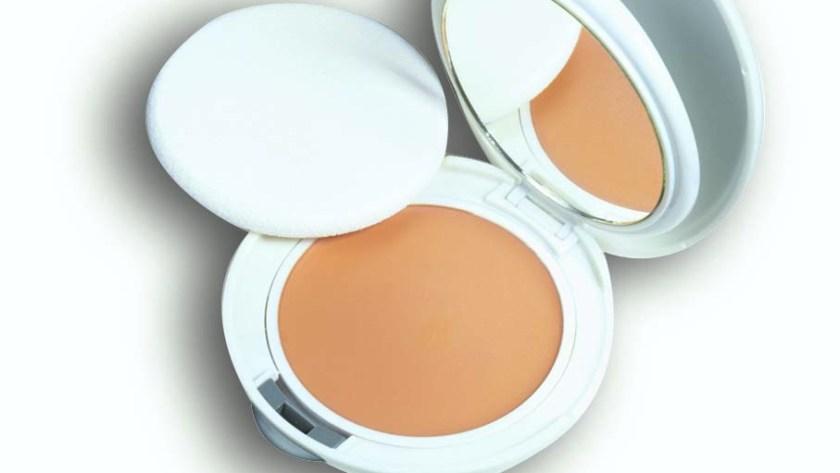 Avene Couvrance - Compact Foundation Cream