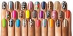 Salon-Effects-nail wraps