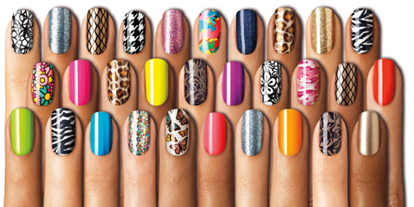 Salon-Effects-nail wraps