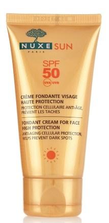 NUXE-delicious-cream-for-face-spf-50-50ml