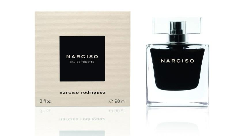 Narciso Rogriguez Narciso Eau de Toilete