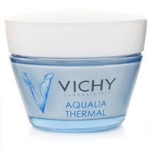 vichy aqualia thermal
