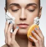 skincare basics facial cleansing