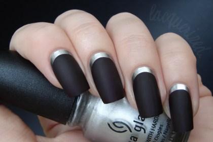 matte-nails-best-matte-top-coats
