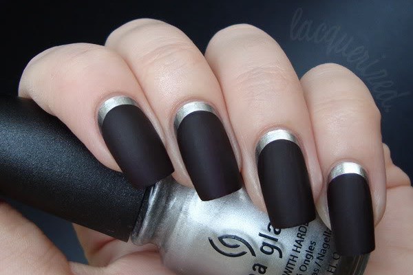 matte-nails-best-matte-top-coats