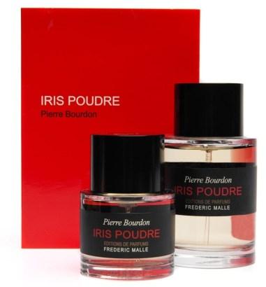 Iris Poudre Edition de Parfums Frederic Malle