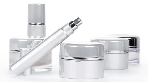skincare-ingredients-not-to-mix