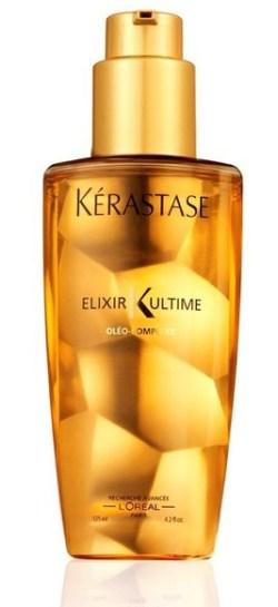 kerastase-elixir-ultime