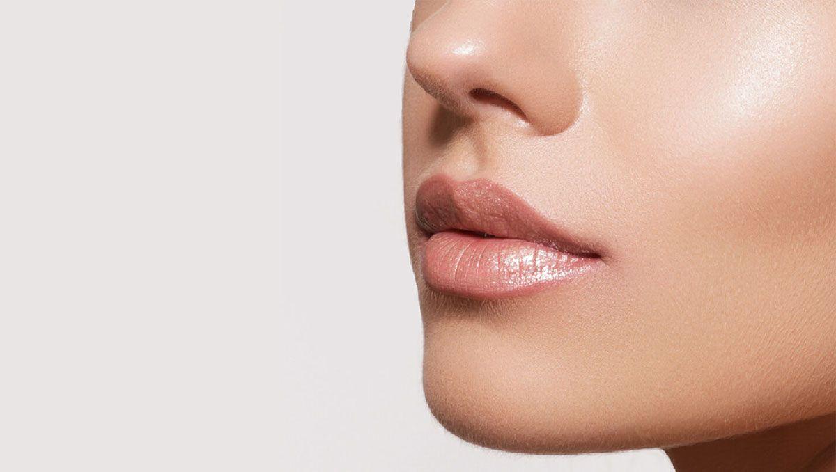 hidratacion de labios