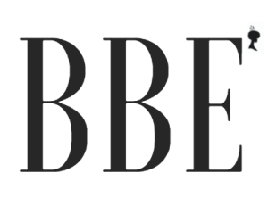 BBE London podcast agency