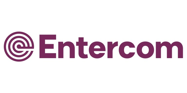 entercom acquires podcast marketplace podcorn