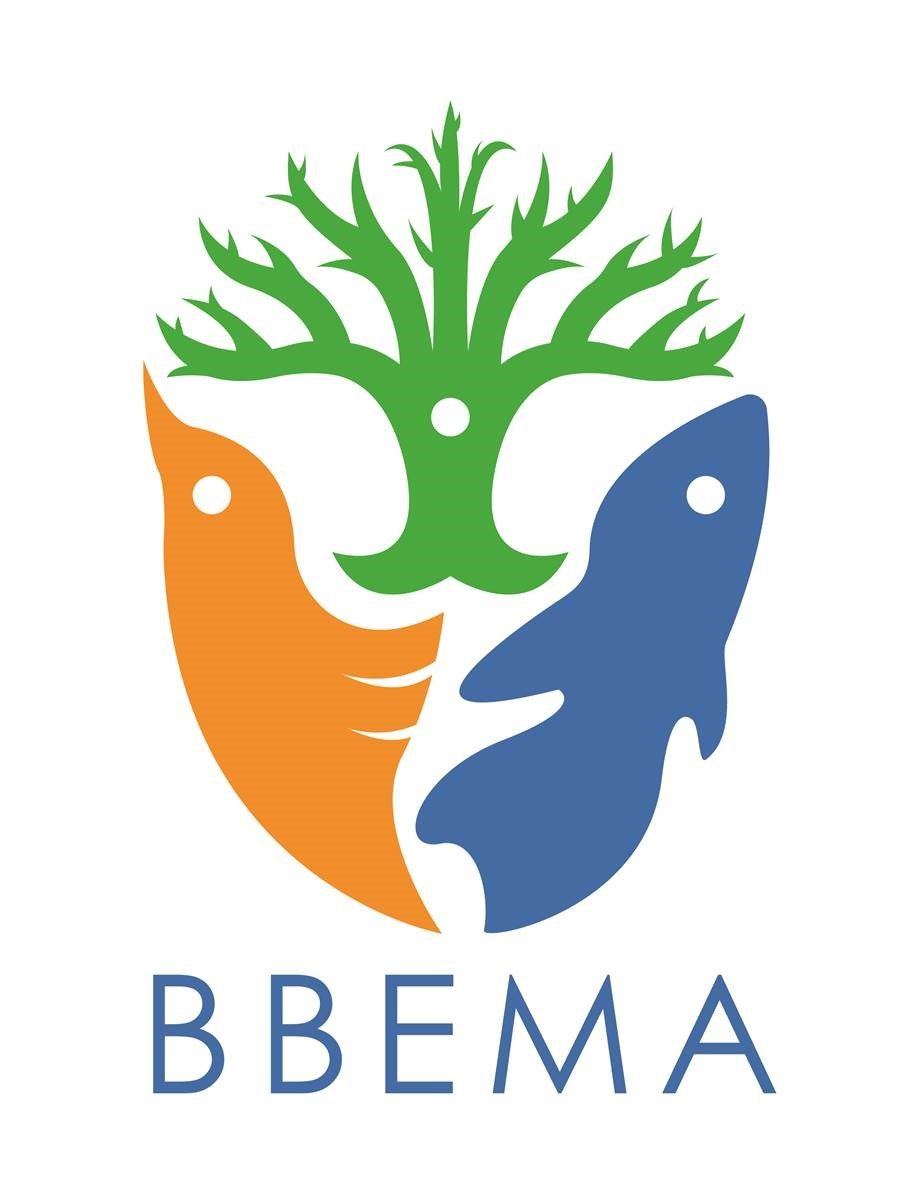 Bedeque Bay Environmental Management Association