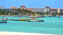 Aruba foto panoramica_Credito_ATA