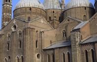 Padova/ Basilica del Santo