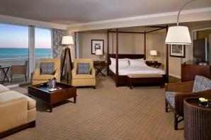 Melia Nassau Beach-RomanticSuite
