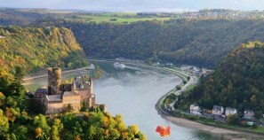 castles-along-the-rhine-M-2015-1