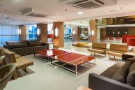 Hotel Intercity Brisas do Lago (3)_