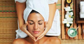 Conheça cinco luxuosos hotéis com spa no Brasil e no mundo Divulgação