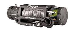 ironman4x4 Winch