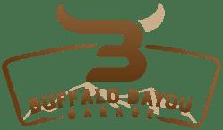 Buffalo Bayou Garage - Logo - small