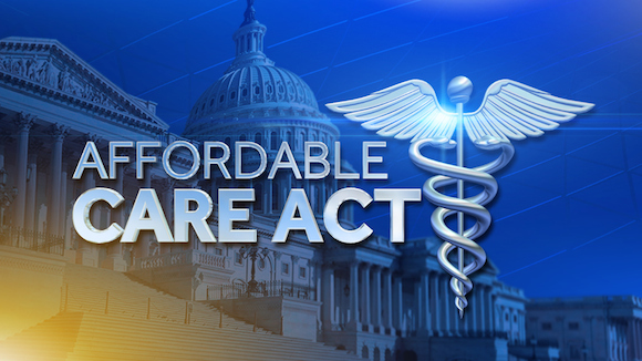 Is the Affordable Care Act in jeopardy?