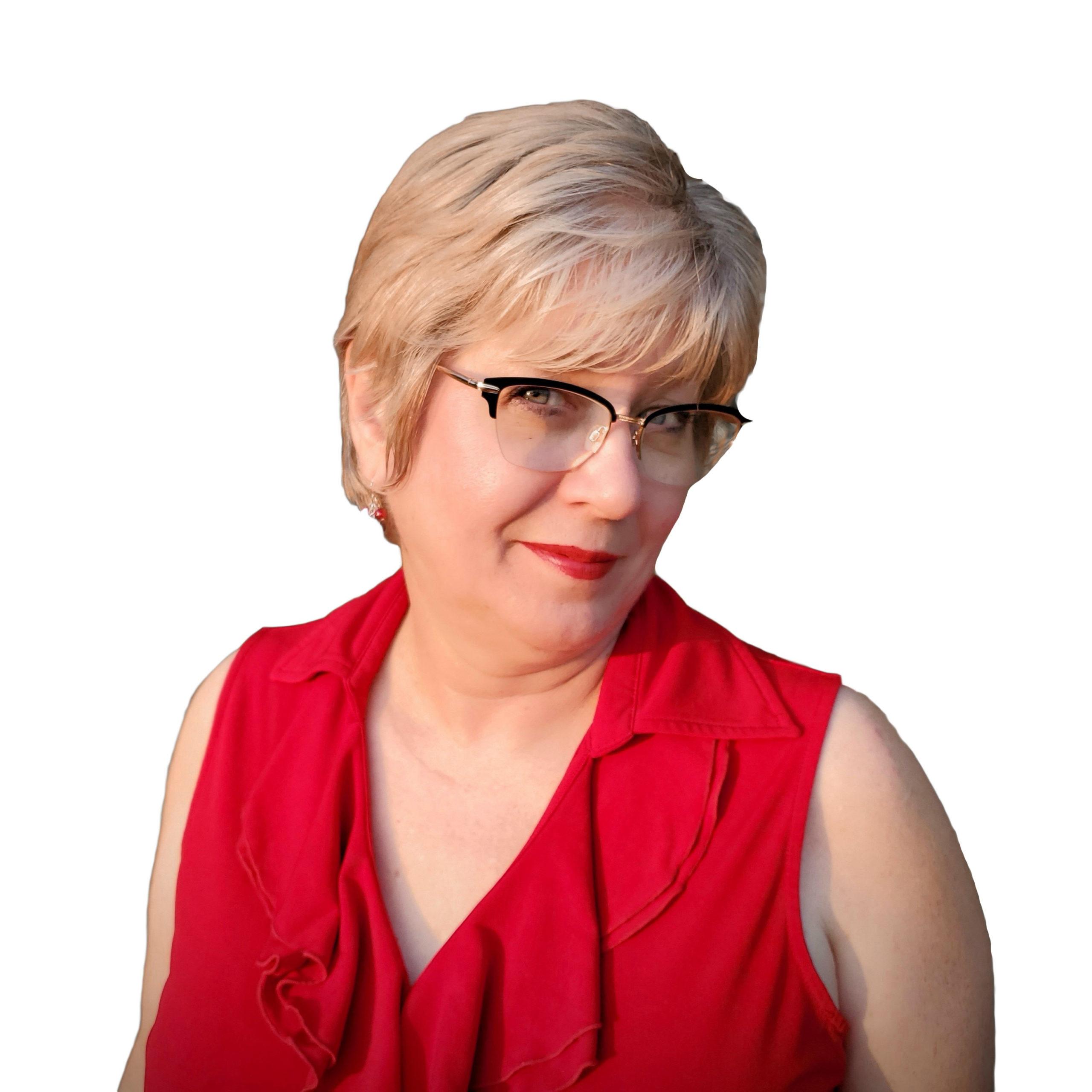 Donna Kolojek