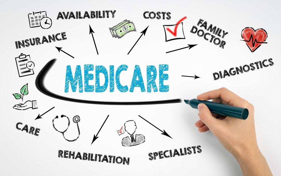 BBG Medicare