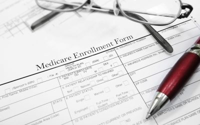 How to Enroll in Medicare During the Corona Virus Emergency