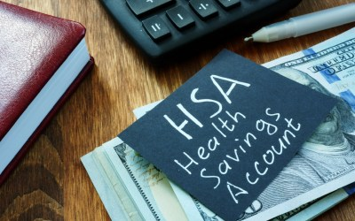 HSA Contribution Limits for 2021