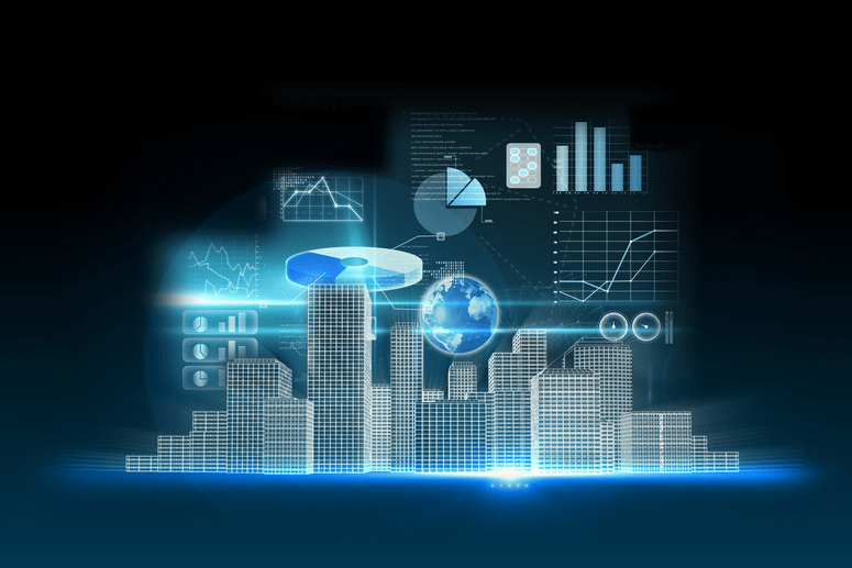 Big Data and the Future of Smart Cities