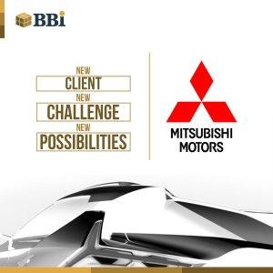 Mitsubishi Corporation RPA Project