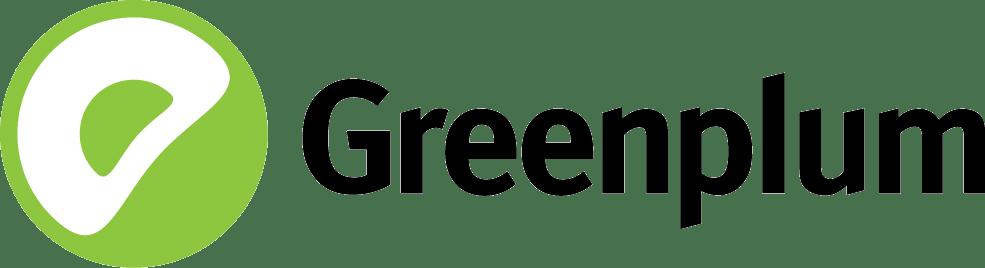 greenplum-logo-horizontal