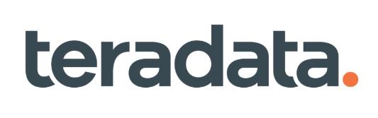 new_teradata_logo